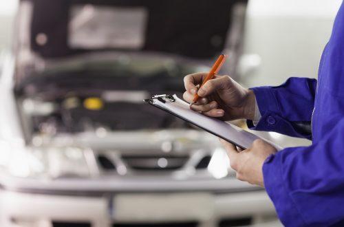 4 совета по самостоятельному ремонту авто